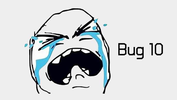 Win10最新补丁KB4471324修复开始菜单又闹新Bug的照片 - 1