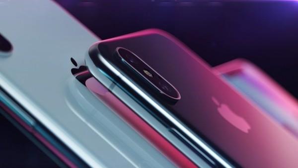 通信专家手撕王自如 iPhone XS Max信号门测试再被批的照片 - 1