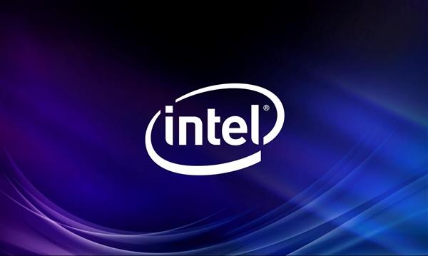 Intel携手华为:率先打通2.6GHz频段、SA架构5G电话的照片 - 1