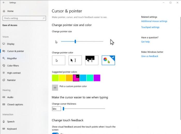 Win10 Build 18298发布:开始菜单可取消固定群组和文件夹的照片 - 11