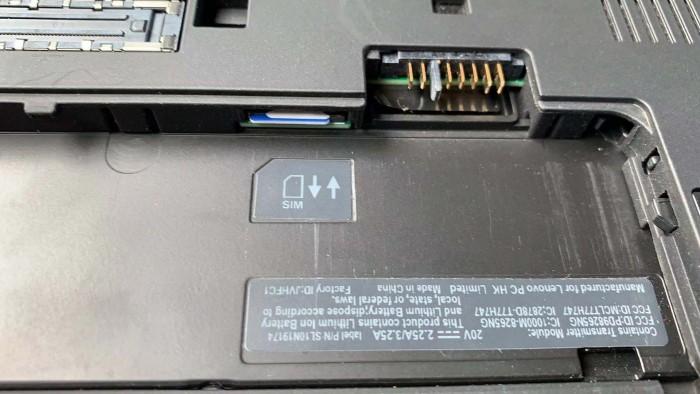 笔记本电脑可以一直插着电吗?的照片 - 2