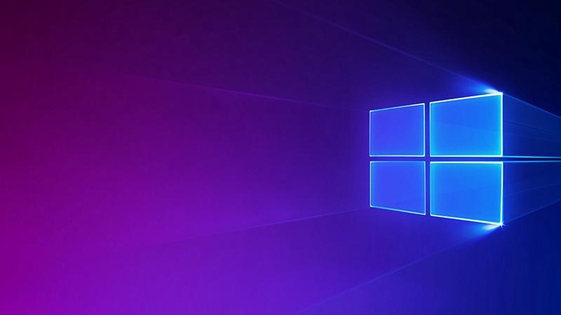 微软发布用于Win10 1809版的累积更新KB4476976的照片 - 1