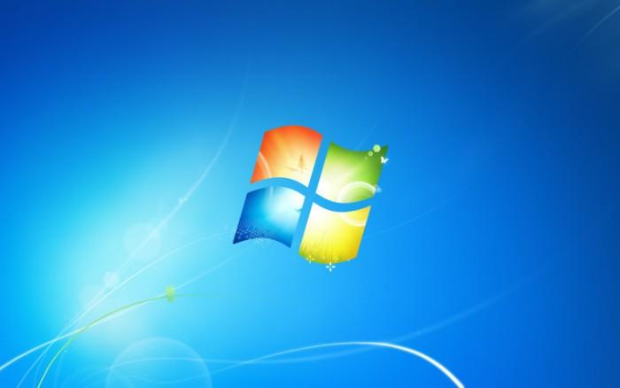 2019第二批补丁:微软为Win7/8.1带来累积更新的照片 - 1