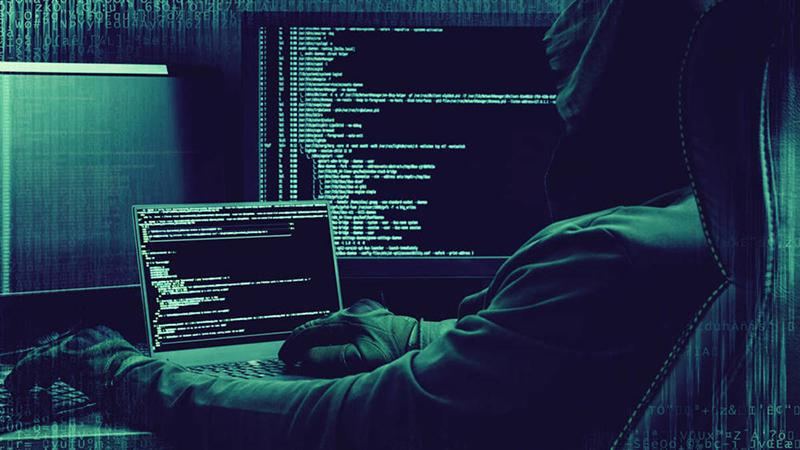 2019年最强黑客候选人:家里没钱买电脑 手机编10万代码的照片 - 1