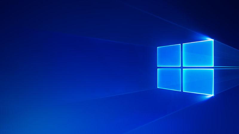 微软重新设计Win10升级历史页面的照片 - 1