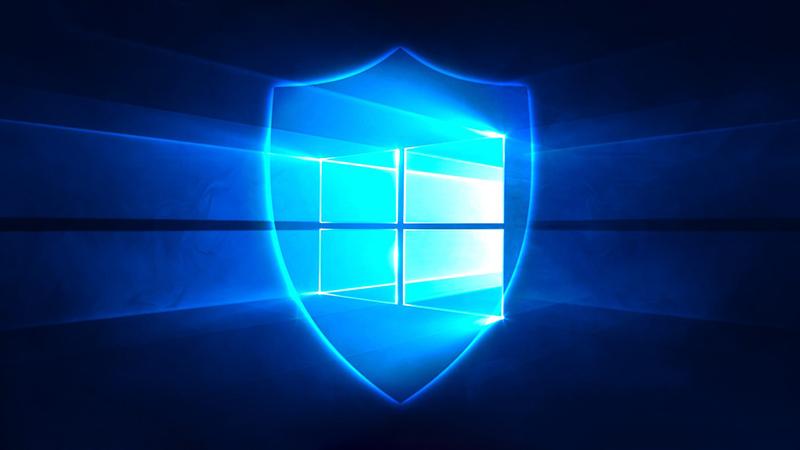 微软承认Win10更新KB4532693包含错误 并提供恢复新方案