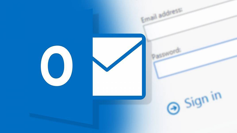 微软确认有黑客入侵了一些Outlook.com帐户 时间长达数月