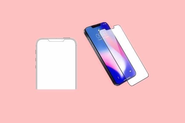 苹果或发布小尺寸全面屏iPhone 预计售价4000元左右
