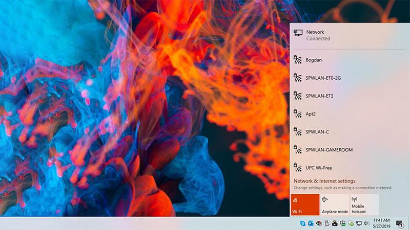 KB4497935累积更新发布:修复外接USB和SD卡阻止升级问题的照片