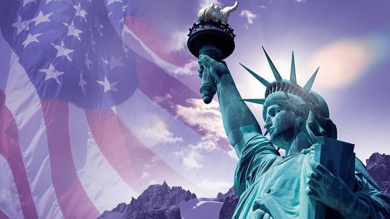想去美国,先要被美国政府审查QQ和微博账号?的照片 - 1