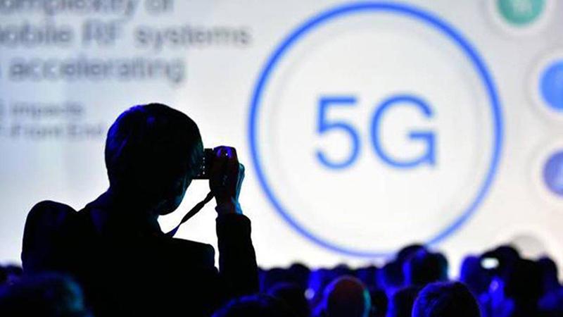 如果5G不挣钱,还会有6G吗?的照片