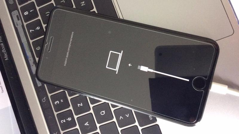 谍照显示iPhone 11最终放弃Lightning接口 转向USB-C的照片 - 1