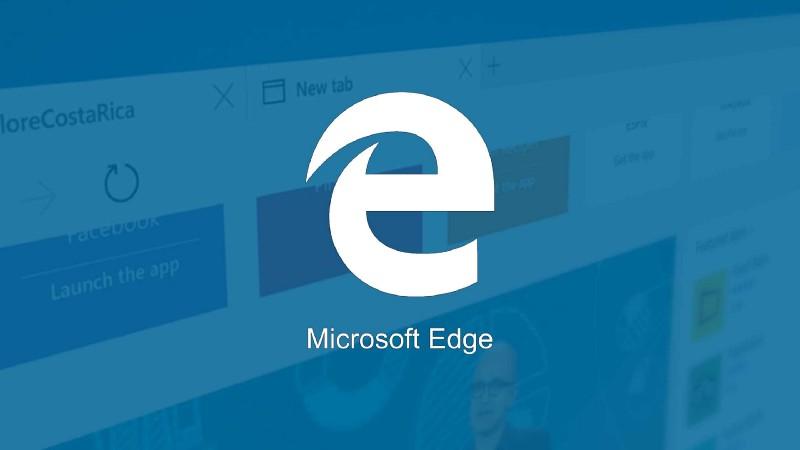 Edge开发团队做客Reddit问答:直言Linux版本没有技术难度的照片 - 1
