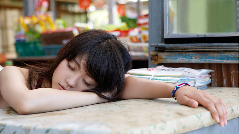 为什么中国人喜欢午睡 外国人却没这个习惯?