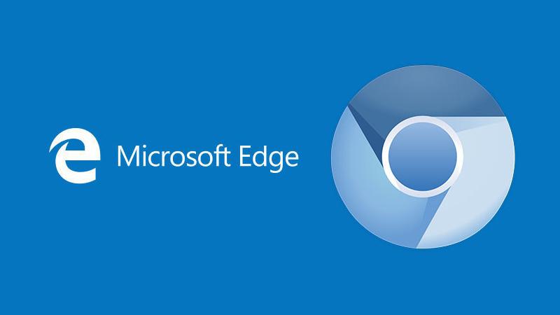 基于Chromium的Edge浏览器终于可以使用IE Mode了的照片 - 1