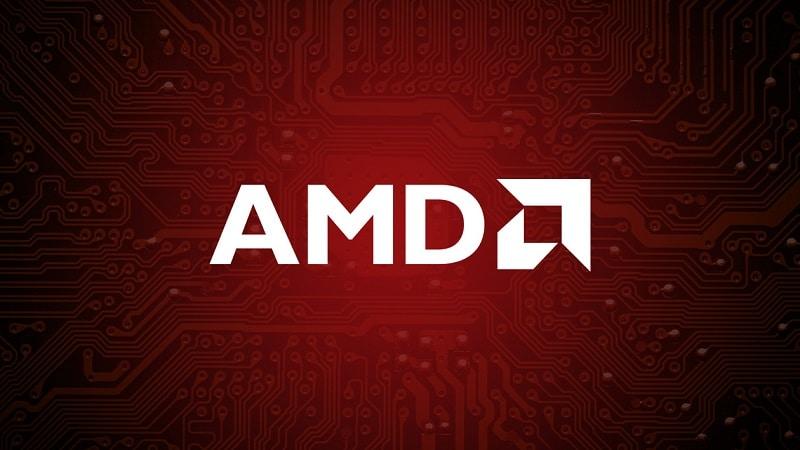 Win10竟然带不动AMD 64核心?的照片 - 1