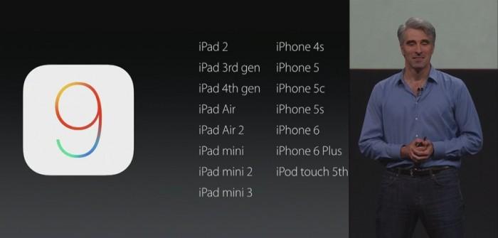 iOS 12.4、macOS 10.14.6、watchOS 5.6 正式版发布的照片 - 7