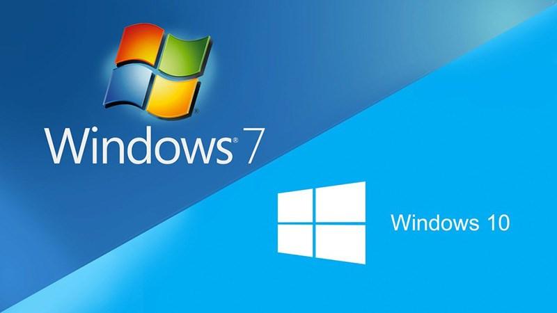 调查发现许多企业从Win7升级到Win10耗时过长的照片