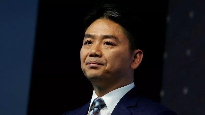 问询录音首曝光!美国警方公布刘强东案149页档案的照片 - 1