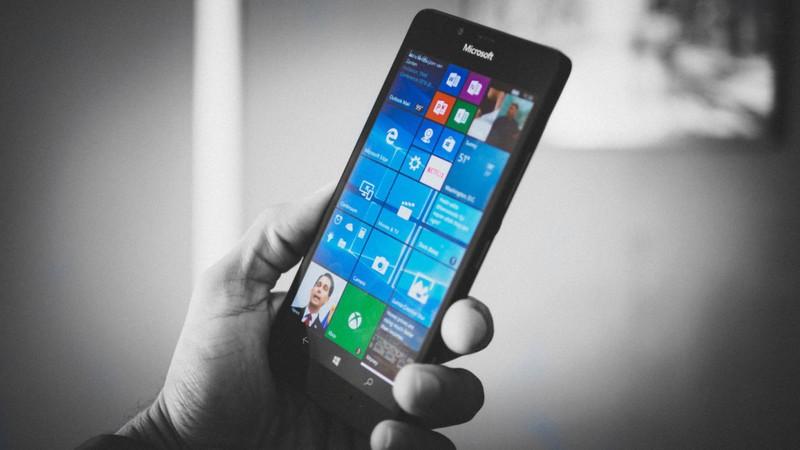 前诺基亚工程师剖析了Windows Phone失败的主要原因的照片 - 1