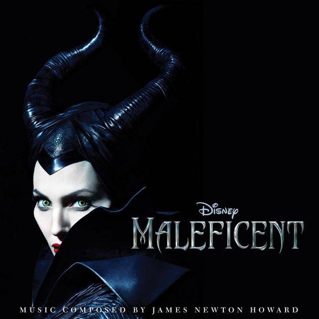 沉睡魔咒 / 玛琳菲森 / 黑魔后:沉睡魔咒 (Maleficent)的照片