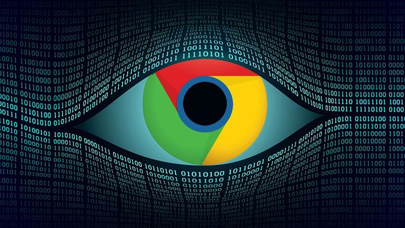 个人电脑上的Chrome被企业托管了,什么情况?的照片 - 1