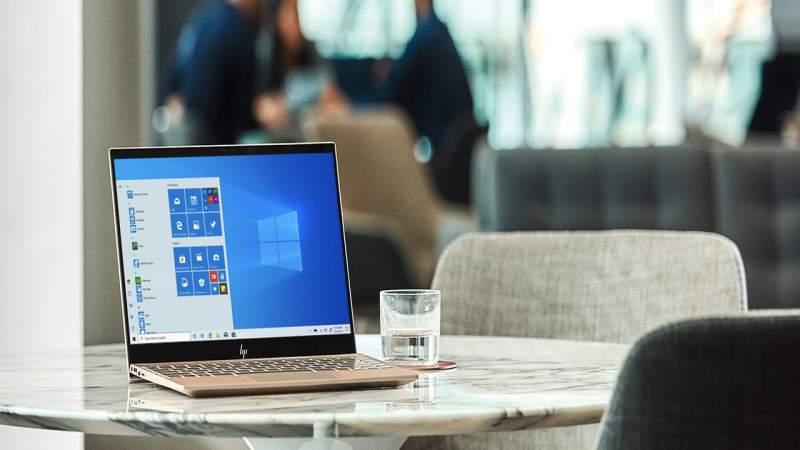 微软暂停向采用高通无线网卡的PC推送Win10 1903更新的照片 - 1