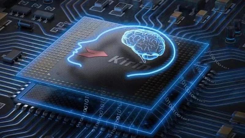 华为海思正全力开发更多芯片 包括电脑CPU与GPU