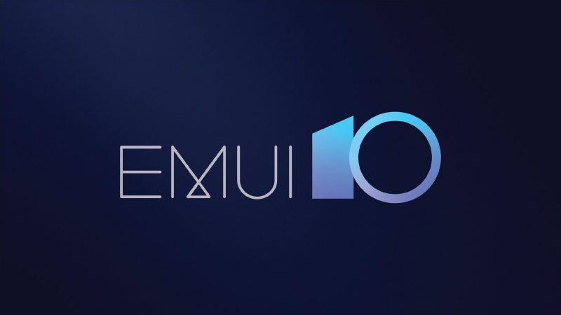 华为EMUI10打破Windows与安卓壁垒:实现双系统同屏操作的照片 - 1