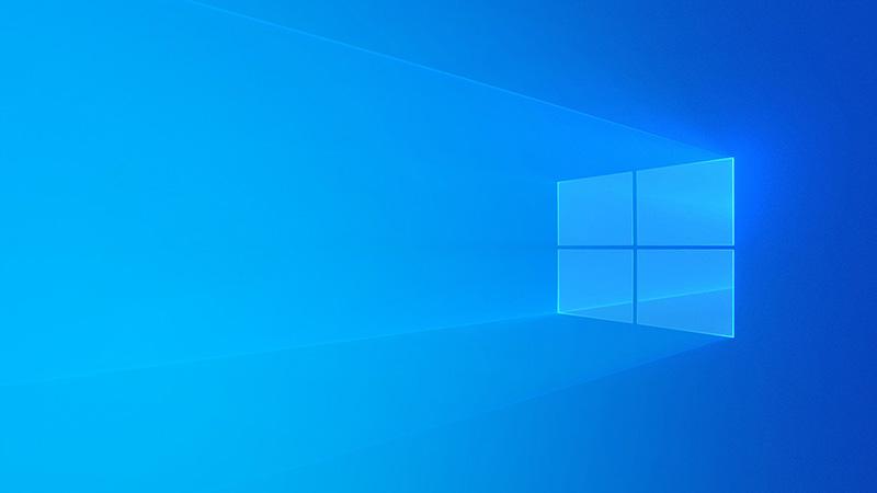 微软将修复Win10 1903因RST驱动被暂停升级故障的照片 - 1