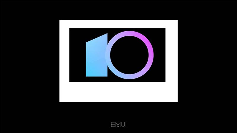 EMUI10全新界面曝光 华为设计部部长毛玉敏专访的照片 - 1