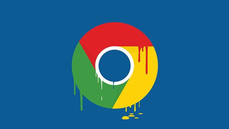 Chrome用十年杀死IE 将沦为又一个IE?的照片 - 1