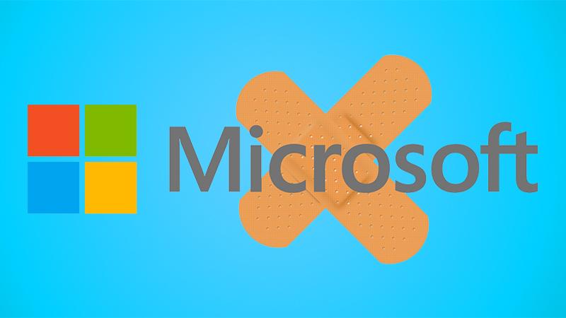微软CTF协议曝出漏洞 影响所有Windows系统的照片 - 1