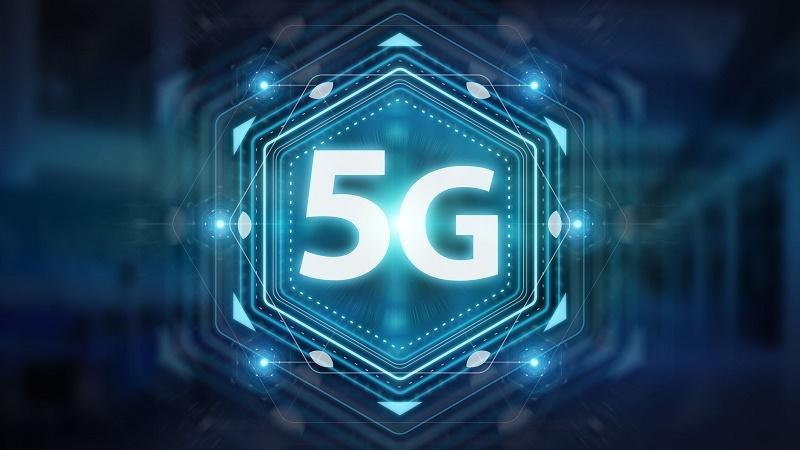 变慢的4G网能撑多久?这问题关乎你的钱包