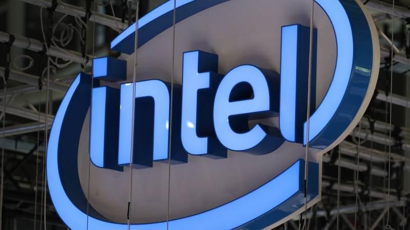"Intel""40米长尺""SSD全新形态:M.2被完美取代"
