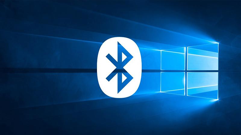 微软证实KB4505903或导致Win10蓝牙设备故障的照片 - 1