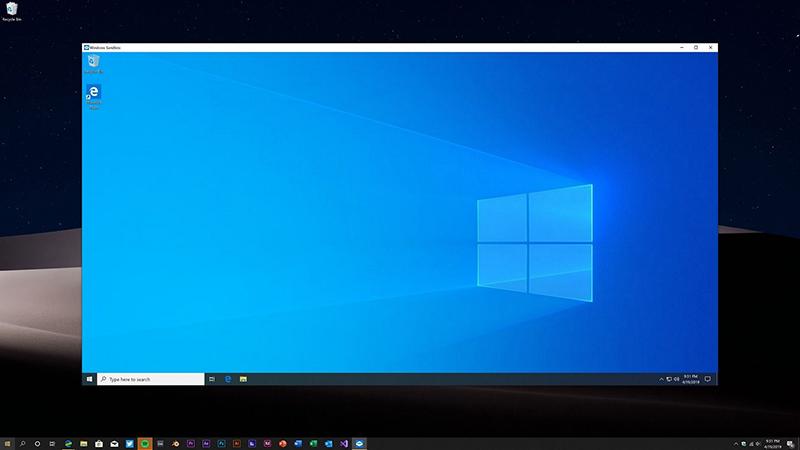 微软承诺月底前修复Win10 May 2019的四大问题的照片 - 1