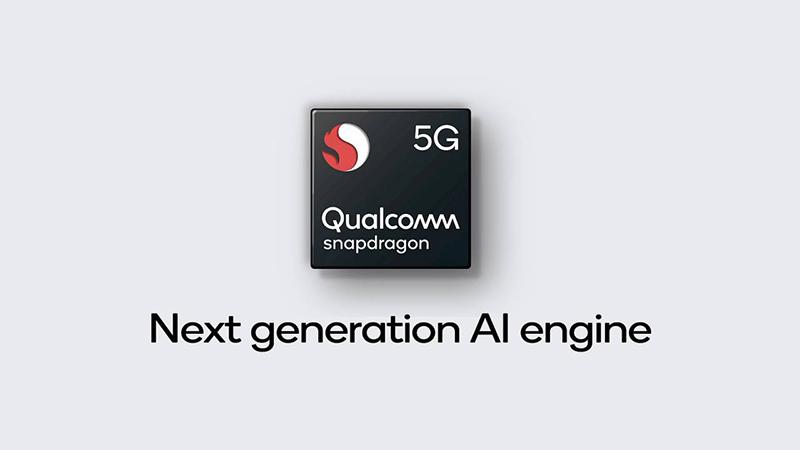 高通骁龙7系处理器将集成5G基带 12家厂商齐发的照片 - 1