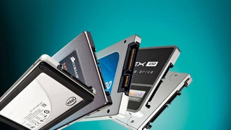 用了SSD还经常卡机?真正解决SSD卡机的小招式的照片 - 1