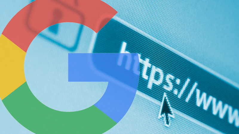 Chrome v85 将新增隐藏详细网址功能