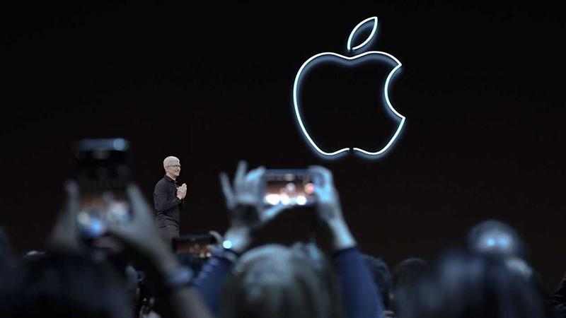iPhone 11,好尴尬!的照片 - 1