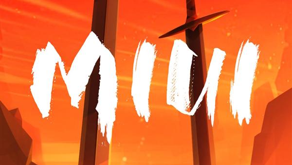 """""""别具匠心的全新OS"""" 小米MIUI 11将于9月24日宣布的照片 - 1"""