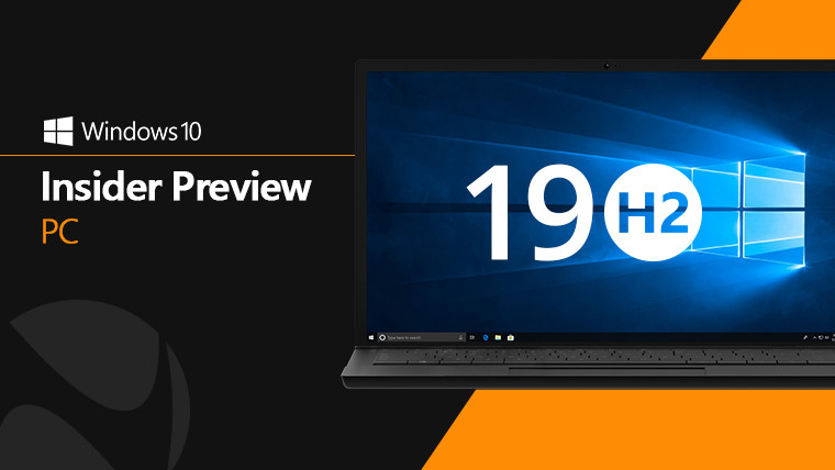 即将发布:Win10 19H2 ESD文件已现身微软服务器的照片 - 1