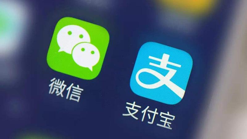 多地网友微信QQ支付宝被封 原来是这样的骗局太猖獗的照片 - 1
