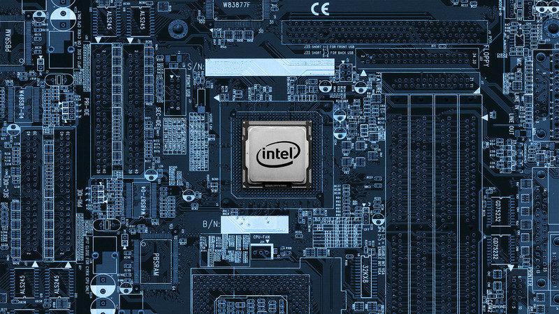 新手选购CPU的各种迷思 看完之后你就懂了