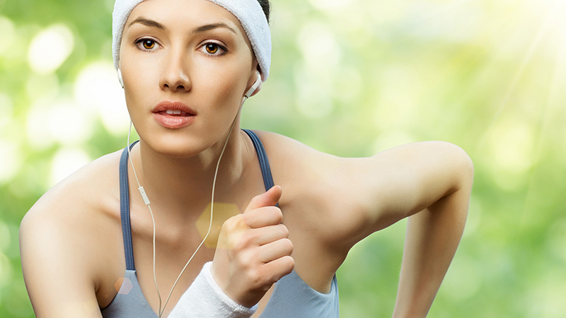 为什么运动不是减肥的最佳方式?涨知识了