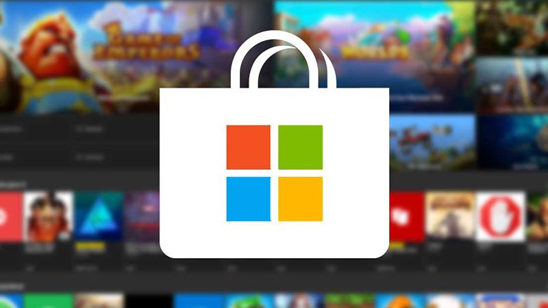 微软确认Win10不支持卸载或重新安装Microsoft Store应用