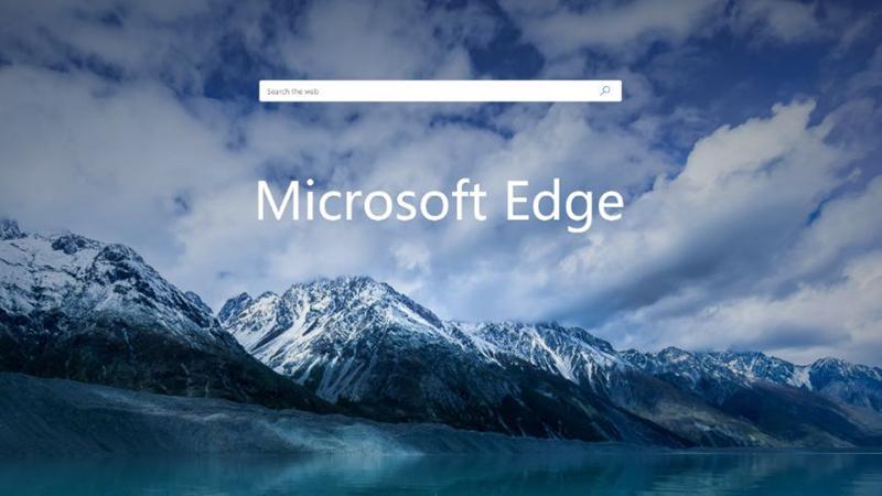 原生支持:Win10控制面板可直接卸载Edge PWA应用