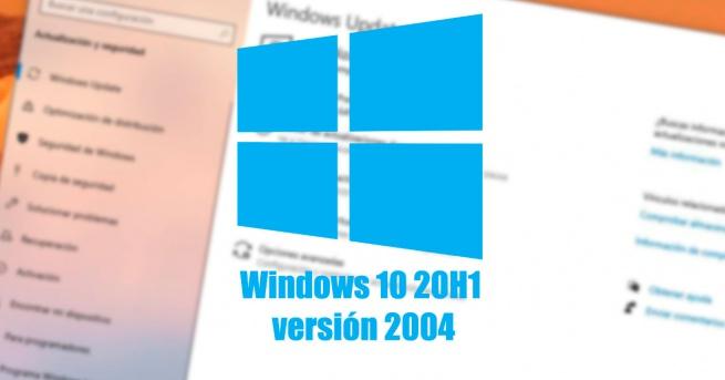 Win10 20H1分支敲定Version 2004 有望明年5月发布的照片 - 2