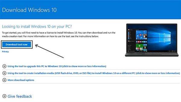 Win7升Win10重新免费?知情人:微软为提高用户数有意如此的照片 - 2